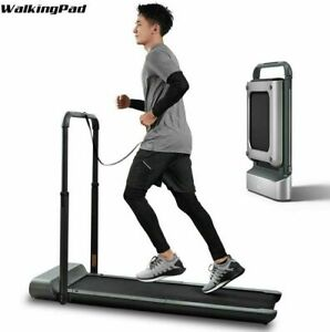 Kingsmith WalkingPad R1 Pro foldable Walking Running machine Treadmill R103