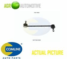 COMLINE FRONT DROP LINK ANTI ROLL BAR OE REPLACEMENT CSL7009
