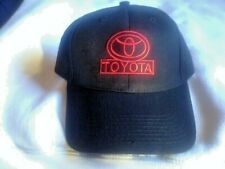 TOYOTA TRUCK YOUTH HAT CAP