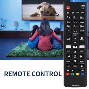 AKB75095308 Remote Control For LED LG TV's - Good Quality