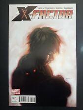 X-Factor #224 (2011) VF/NM