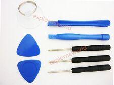 Mobile Phone Repair Tools Kit for iPhone 8 7 6 Samsung Phone Hand DIY Tools Set