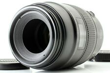 【Near MINT】 Canon EF 100mm F2.8 MACRO AF Lens for EOS EF Mount From JAPAN #2119