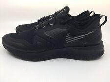 Nike Odyssey React 2 Shield BQ1671 001 black Sneaker