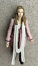 New listing Doctor Who Romana 4th Fourth Doctor Action Figure