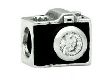 ciondolo pandora fotocamera