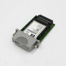 Wireless Internal Print Serve Fit HP JETDIRECT 680n 802.11b Wlan Card J6058A 690