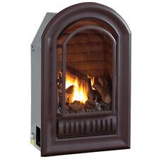 Propane Fireplace For Sale Ebay