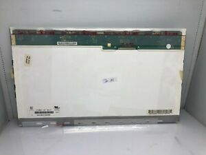 "N156B3-L04 Rev.C1 LCD Anzeige Blende Bildschirm 15.6 "" 1366x768 HD CCFL 30p"