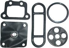 843812 Fuel Tap Repair Kit - Yamaha XS360/400/650/750/850/1100 & SR500