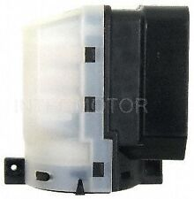 Ignition Switch US782 Standard Motor Products