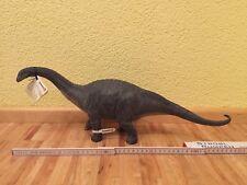 Schleich 16462 Apatosaurus  == Urzeittiere Dinosaurier Dinosaurs NEU ca.50 cm