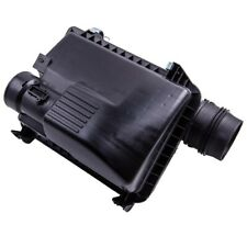 1Pc Air Cleaner Filter Box Housing Fit Toyota Tacoma 2.7L 2006-2016 177000C150