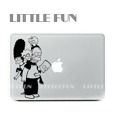 Macbook Aufkleber new Sticker Skin Decal für Macbook Pro 13 15  Air 13 funny B79