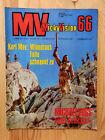Walt Disneys Mickyvision - Heft 16 - 8. August 1966 (A83)