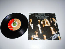 Pussycat - If you ever come to Amsterdam (1977) Vinyl 7` inch Single Vg +