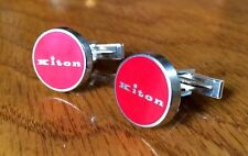 Kiton Jeans Buttons Cufflinks Custom Made