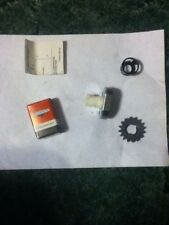 Bs-495878 - Is A Starter Drive Kit For A Cub Cadet Z-Force 42, Z-Force 44