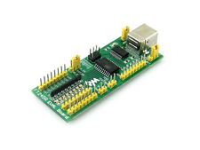 FT245 EVAL Board FT245R FT245RL Evaluation Development Kit USB TO parallel FIFO