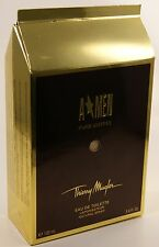 (GRUNDPREIS 299,90€/100ML) THIERRY MUGLER A MEN PURE COFFEE 100ML EDT OVP