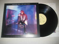 Kristina Levy - The inner twist    Vinyl LP