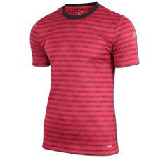 adidas T-shirt Messi Adizero Herren rot XL