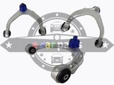 BMW X5 E70 3/2007-ON FRONT UPPER CONTROL ARM RIGHT HAND SIDE