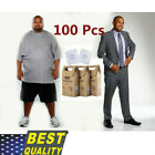 40-120pcs Slimming Patch Weight Loss Fat Burning Strongest Belly Wonder Stickers