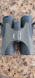 Burris Montana Binoculars 10x42