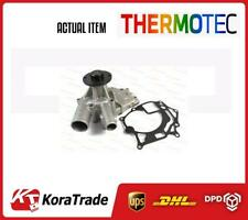 THERMOTEC BRAND NEW ENGINE WATER PUMP D11057TT
