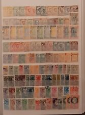 MONTENEGRO (977) Small Collection  (MH/MNH/Used)