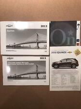 2008 Saturn Outlook Owner Owners Manual