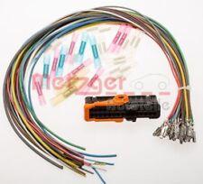 METZGER Kabelreparatursatz, Tür Fahrzeugtür Hinten Hinten links Hinten rechts