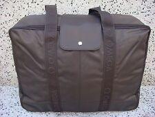 Omega Large Foldable Travel Bag