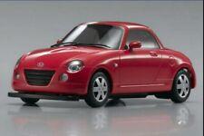 Kyosho Mini-Z LIT Daihatsu Copen Auto Scale Collection Body