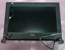 "Genuine Dell Latitude 2120 10.1"" LCD Screen Display Assembly"