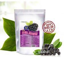 300g Freeze Dryed Aronia Berry Powder Tea Super Food  + Free Track