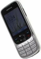 Nokia 6303i classic GUTER ZUSTAND ALLES ORIGINAL ABHOLUNG IN FRANKFURT MÖGLICH