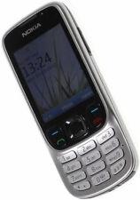 Nokia 6303i Classic Buen Estado Todo lo Original Recogida Frankfurt