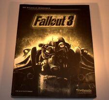 Fallout 3 - Das offizielle Lösungsbuch