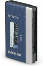 SONY Walkman 40th Anniversary Limited Model Black NW-A100TPS Hi-Res 16GB EMS