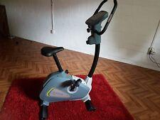 Kettler AXOS Fitnessgerät Sport Heimtrainer Fahrrad Cycle M Längsrippenriemen