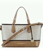 Brahmin Kedima Collection Mini Asher Tote N70118500289