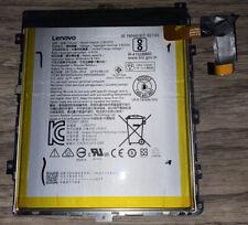 L18D1P32 Genuine Lenovo Battery For Tab M10 TB-X605F TB-X605L TB-X605 ZA480121US