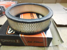 1982-92 Buick Century 85-90 Chevrolet Astro NOS Air Filter Service 1 AF-3380