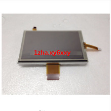 "SHARP LQ050T5DG02 5""display LCD screen 90 DAYS WARRANTY   #P33"