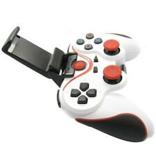 Smart Clip Mobile Phone Clamp Holder For Play Station 4 PS3 Game Controller #Yo