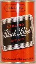 Black Label 12 oz. Ft Can (Usbc 38-23) - Tacoma