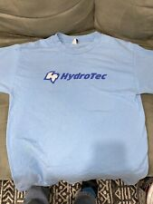 Rare Hydrotec Paintball Shirt Size Md