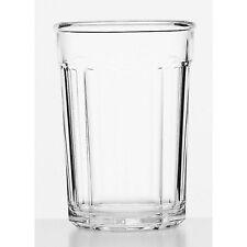 Arc International Luminarc Working Glass 21-Ounce Set of 12 21 Ounces